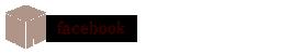 ティージェイキューブ,TJ-Cube,愛知県,新城市,東三河,ネット通販,日本の文化,習慣,トレンド,情報発信,古物商,伝統,包丁,扇子,弁当箱,ふろしき